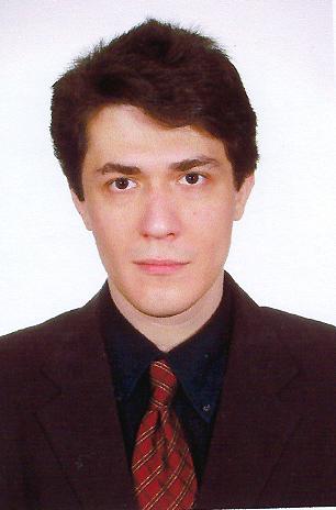 Официальный сайт Владимира Головкина